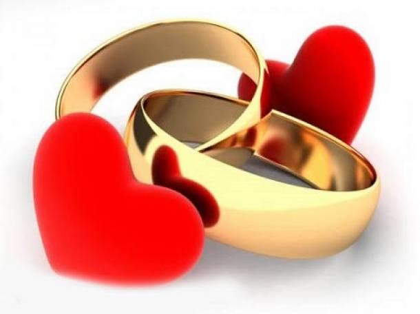 Где находятся брачные агентства в Омске?