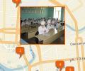 Где пройти курсы акушерства в Омске?