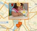Где заказать детский торт в Омске?