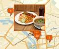 Где в Омске поесть недорого?