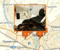 Где выполнят ремонт меховых изделий в Омске?