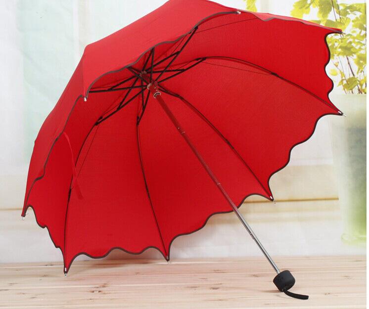 Где купить качественный зонт в Омске? Магазины зонтов в Омске
