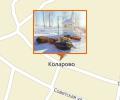 Горнолыжный парк Эдельвейс