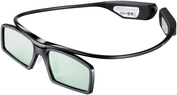 Купить 3D очки в Омске