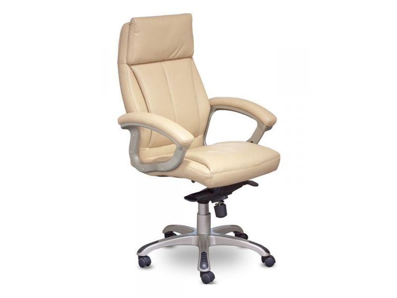 Где купить компьютерное кресло в Омске?