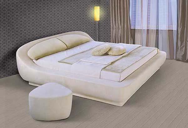 Где купить хорошую кровать в Омске?