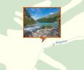 Сайлюгемский национальный парк