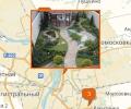 Где оказывают услуги по ландшафтному дизайну в Омске?