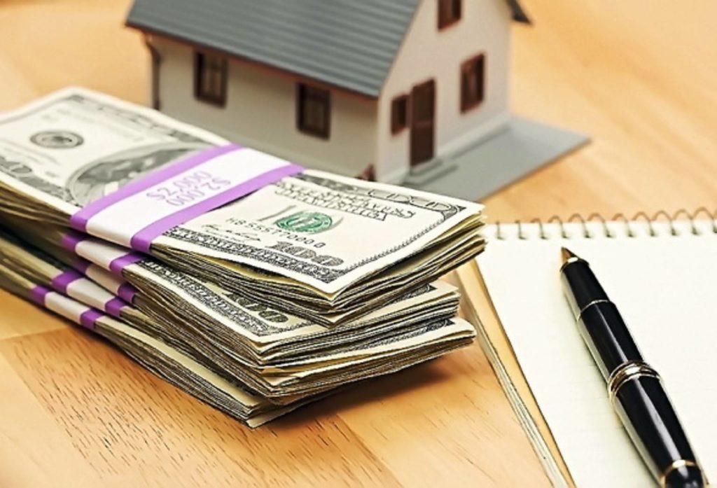Где оформить кредит в Омске?