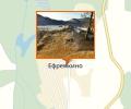 Тропа предков (Ефремкино)