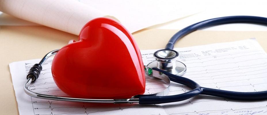 Где сделать УЗИ сердца и ЭКГ в Омске?