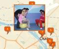 Где проводят курсы подготовки к родам в Омске?