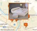 Как выбрать хорошую кровать в Омске?