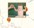 Как усыновить ребенка в Омске?