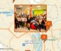 Какие клубы по интересам есть в Омске?