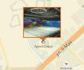 Каток «Арена Север»