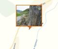 Парк петроглифов Бичитку-Боом