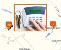 Как установить сигнализацию в квартиру в Омске?