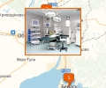 Где купить медицинское оборудование в Новосибирске?