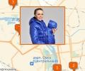 Где купить слингокуртку в Омске?