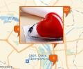 Где сделать УЗИ сердца и кардиограмму в Омске?