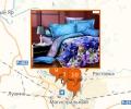 Где купить качественное постельное бельё в Омске?