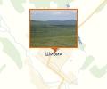 Бальнеологическая местность Шивия