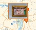Где купить необычные подарки в Омске?