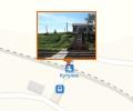 Железнодорожная станция «Кутулик»