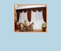 Где заказать пошив штор в Омске?