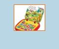 Где продаются говорящие книги для детей в Новосибирске?