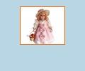 Где купить фарфоровую куклу в Новосибирске?