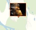 Урунгайская пещера