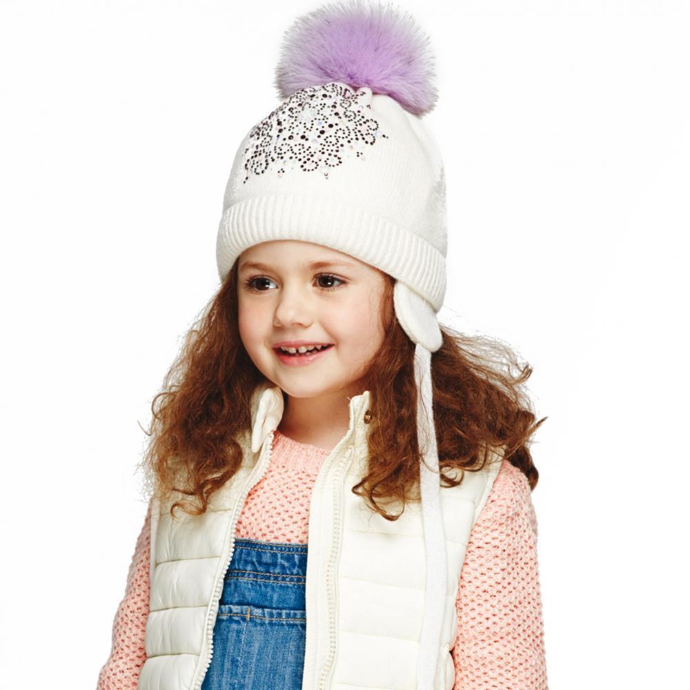 Где купить детские шапки в Омске?