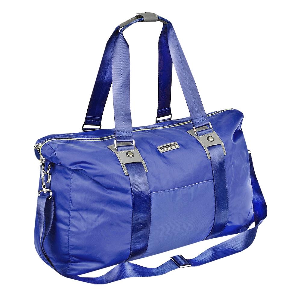Где продают спортивные сумки в Омске?