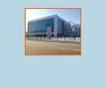 Какие спортивные сооружения есть в Новосибирске?