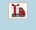 Где оказывают услуги по доставке подарков по Омску?