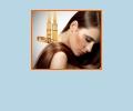 Где проводят процедуру мезотерапии для волос в Омске?